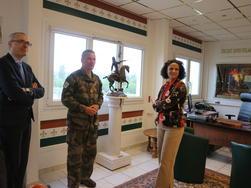 rencontre militaire fr
