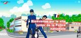 Police-Junior_largeur_760