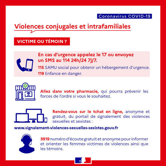 ViolencesIntrafamiliales_imagelarge