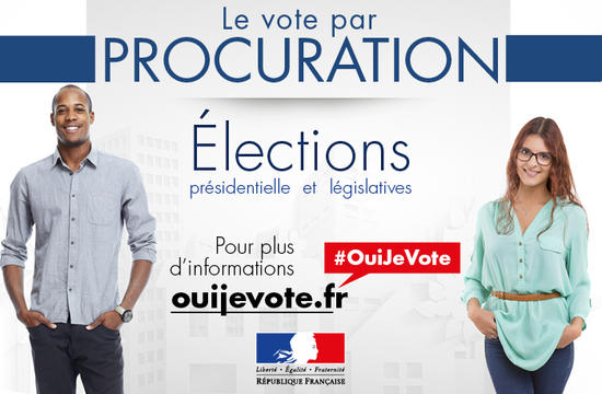 vote-procuration-IDE-336x220