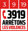 3-9-19 Grenelle contre les violences conjugales